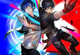 Trailer subbati di Persona 3: Dancing Moon Night e Persona 5: Dancing Star Night