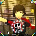 Persona Dancing screenshots