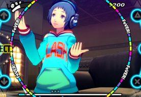 Nuove immagini con Futaba, Haru, Fuuka e Ken nei Persona Dancing