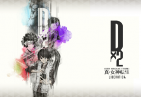 10 minuti di gameplay in inglese di Dx2 Shin Megami Tensei: Liberation