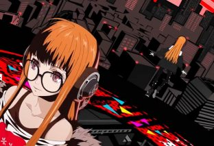 Primo video gameplay inglese per Persona 5: Dancing in Starlight