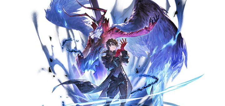 Persona 5 x Granblue Fantasy: Rivelata la data d'inizio dell'evento collaborativo