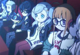 Persona Q2, gameplay footage [Aggiornato]