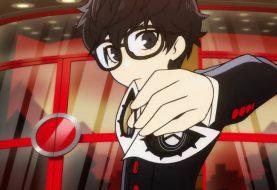 Persona Q2, Phantom Thieves protagonisti del nuovo trailer