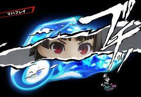 Aperti i pre-order del Nendoroid di Makoto