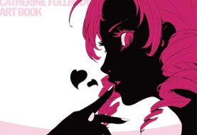 "Catherine: Full Body, nuove info sulla ""Dynamite Full Body Box"""