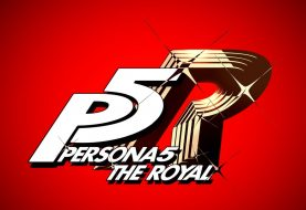 Annunciato Persona 5 The Royal