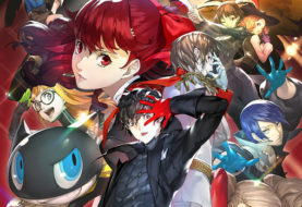 Persona 5 The Royal, prima intervista con il team di sviluppo