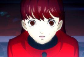 Persona 5 Royal, annunciato per il 6 Giugno un trailer su Kasumi