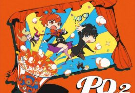 Persona Q2: New Cinema Labyrinth intervista all'Art Team