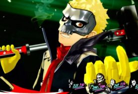 Persona 5 Royal: trailer in arrivo per Ryuji
