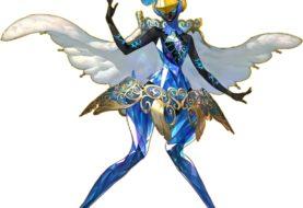 Persona 5 Royal: aggiornamento del sito, aperti i pre-order dell'edizione giapponese Digital Deluxe