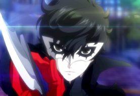 Persona 5 Scramble: rilasciato il PV03
