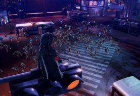 Persona 5 Strikers confermato in Europa, compresa versione Steam