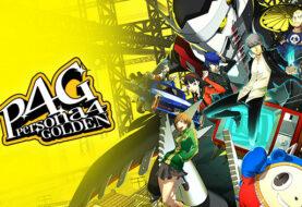 Persona 4 Golden in sconto su Steam