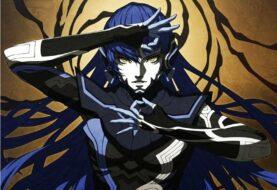 Shin Megami Tensei V, nuove screenshot sull'ultimo numero di Famitsu