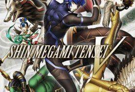 Shin Megami Tensei V, recap della live del 16 Giugno