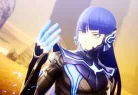 Shin Megami Tensei V, pubblicato un nuovo trailer